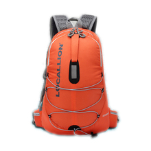 Outdoor Local Lion 2017 Summer Mountaining Camping Sports Bag Popular Riding Bike Lightweight  High Capacity Polyester Backpack