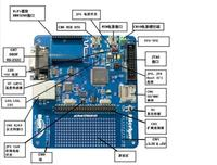 UC/eval-stm32f107 evaluation board/uC/os-iii aprendizagem board/placa de desenvolvimento STM32F107