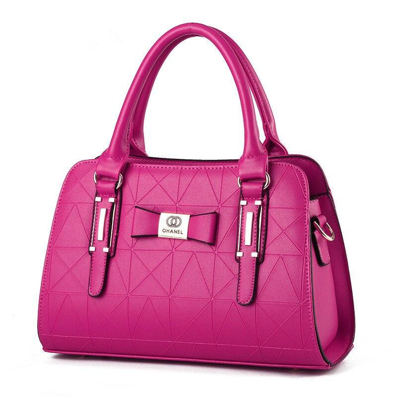 0cd6965cbf 2018 New Brand Hot Sale With Logo BAOBAO Bag Folding Handbag fashion  handbags Bao Bao Bag Fashion Casual Tote Fashion Women Tote-in Top-Handle  Bags from ...