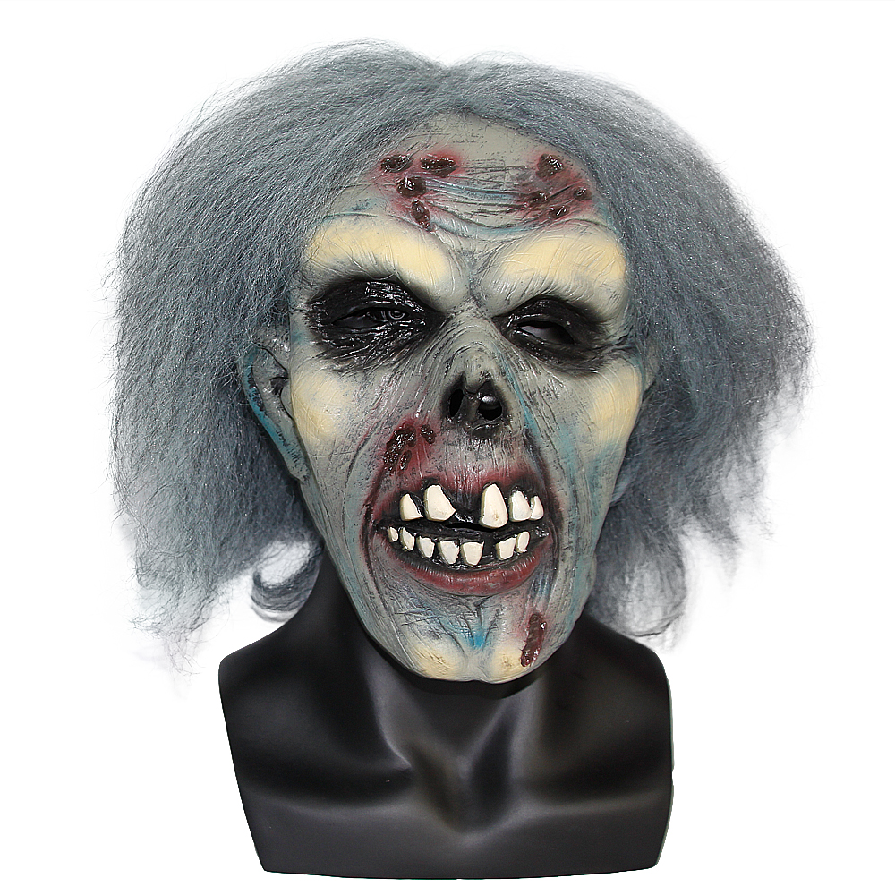 Online Buy Wholesale monster face mask from China monster face ...