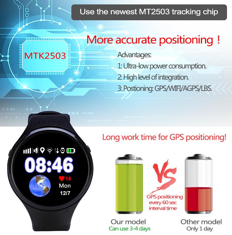 t88 gps watch (5)