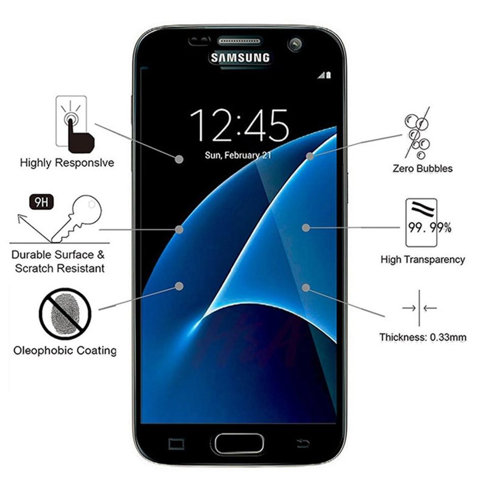 Tempered-Glass-for-Samsung-Galaxy-j4 j6 j8 2018 J5-J7-J2-Prime-Screen-Protector (3)