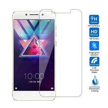 9H Scratch Proof Premium Tempered Glass Screen Protector For Coolpad Torino R108 Modena 2 E502 E501 Porto S E570 Max A8 Cool 1