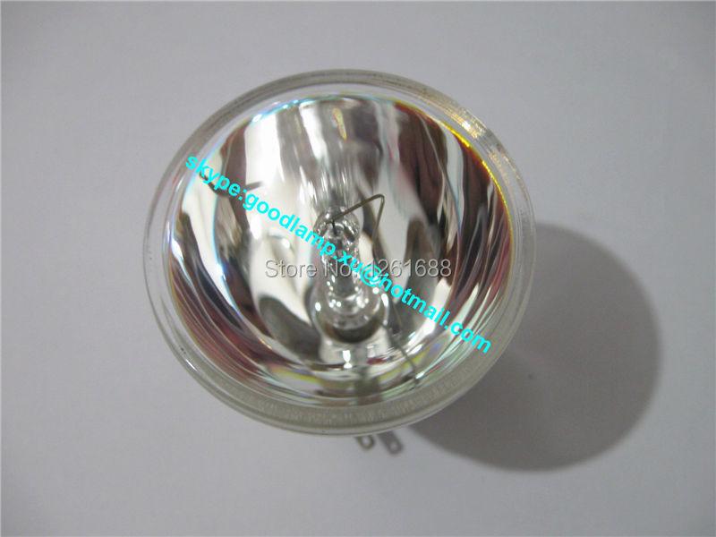 BL-FP230D/SP.8EG01GC01 Original Projector Lamp for Optoma EW615/EX612/EX615 original projector lamp bl fp230d