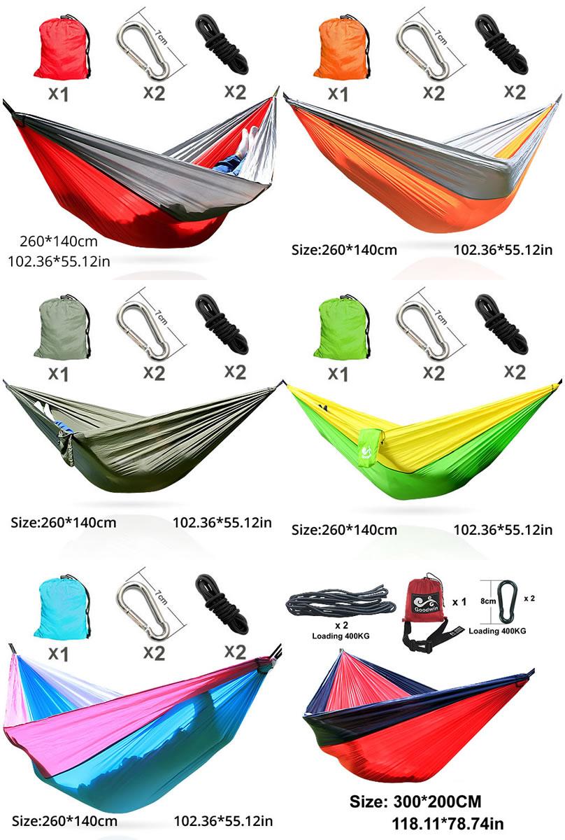 hammock-07