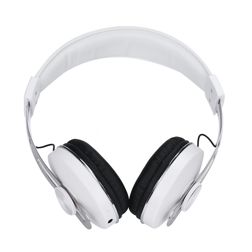 2016-consumer-electronics-original-new-wireless-4-1-bluetooth-foldable-headset-stereo-headphone-earphone-for-iphone-onfine