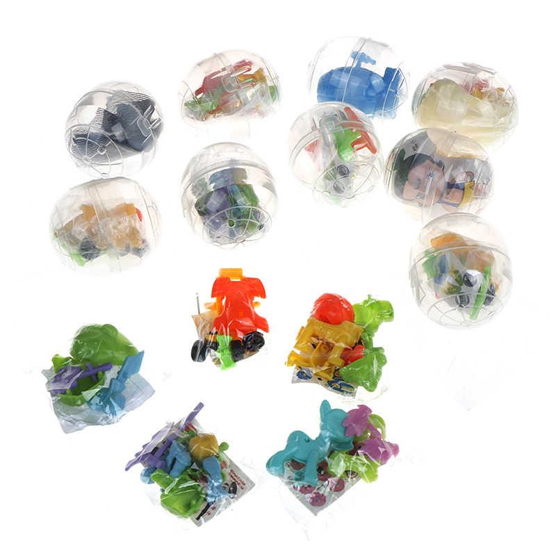 Мини Сюрприз Яйцо сюрприз мяч творческие игрушки гашапон детские игрушки гаджет