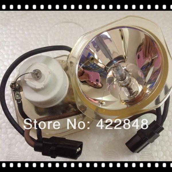 ELPLP45 / V13H010L45 Original Projector Lamp for Epson EMP-6110I/EMP-6010 Projectors original projector lamp module elplp45 v13h010l45 for epson emp 6010 powerlite 6110i emp 6110 v11h267053 v11h279020