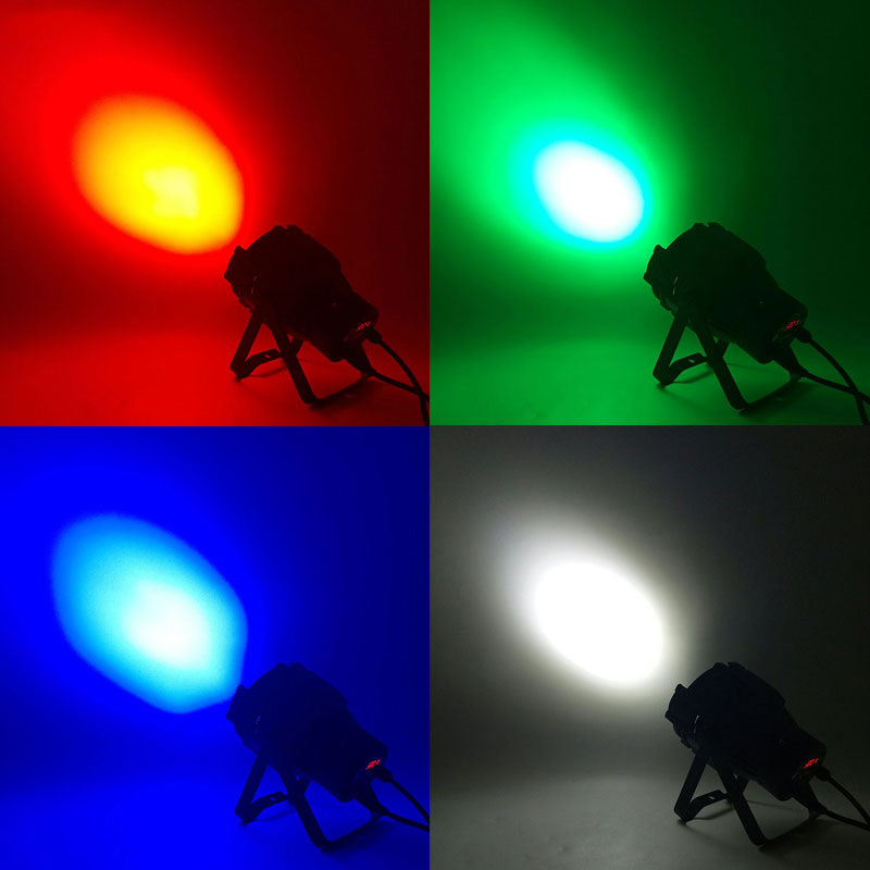 iluminação dmx512 luzes discoteca estágio profissional dj equipamentos