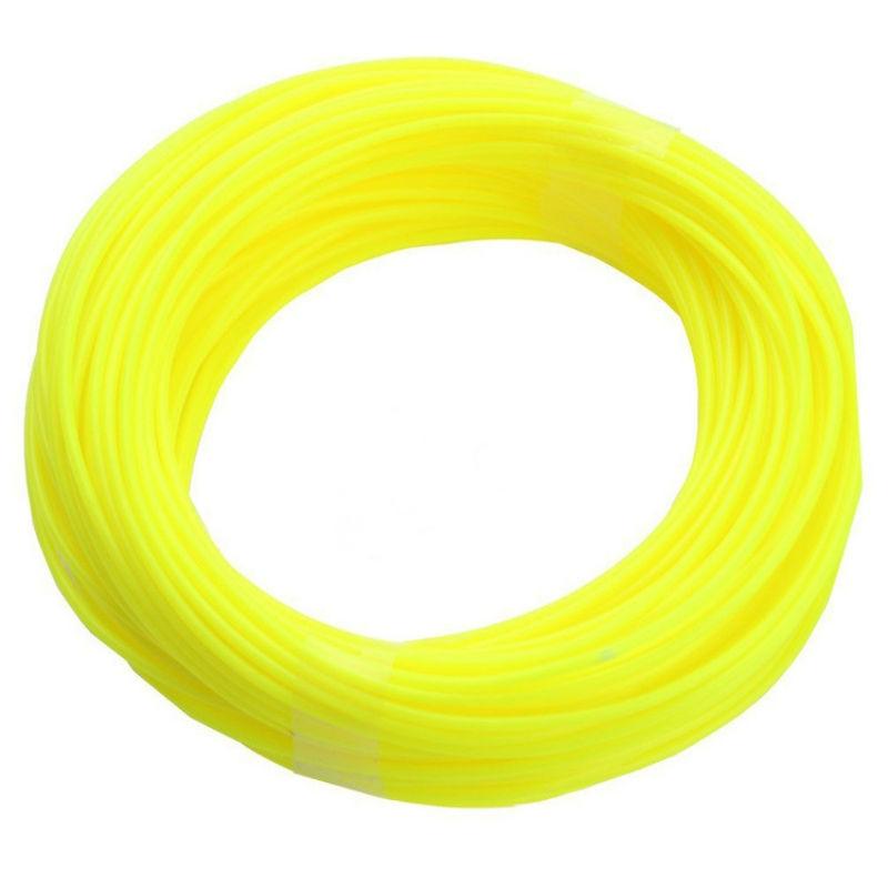 200 M (20colors * 10 m) Caneta