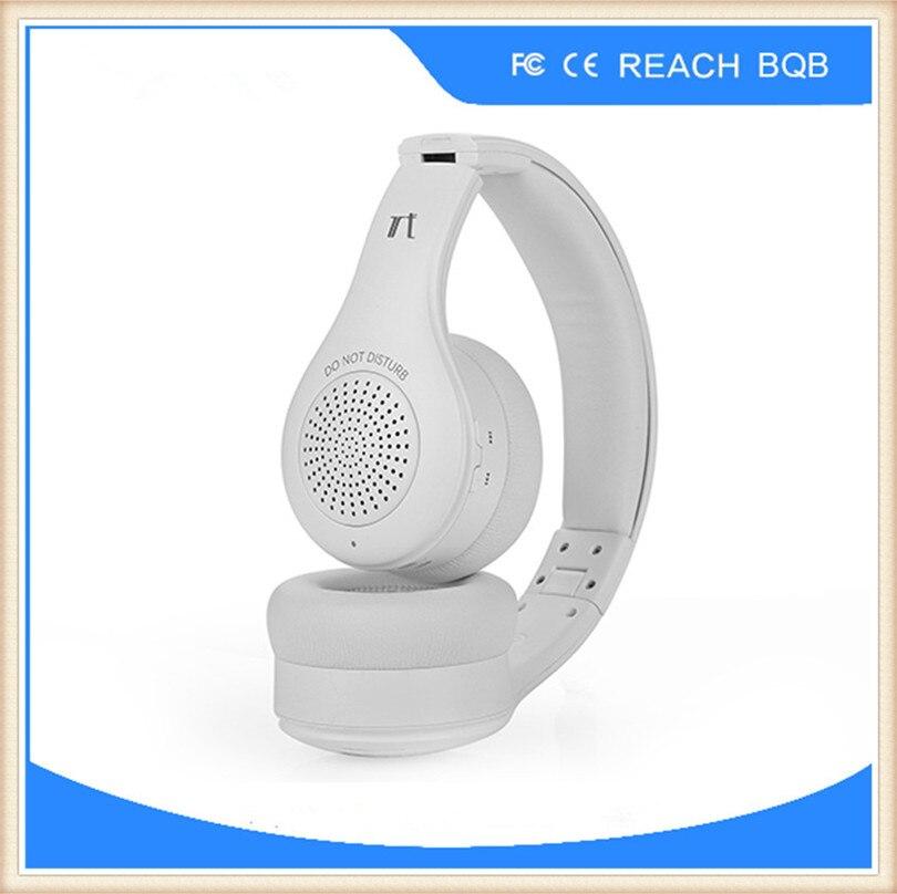 ФОТО Wireless Sport Headset Headphone Bluetooth Stereo Earphones Headsets With Speaker