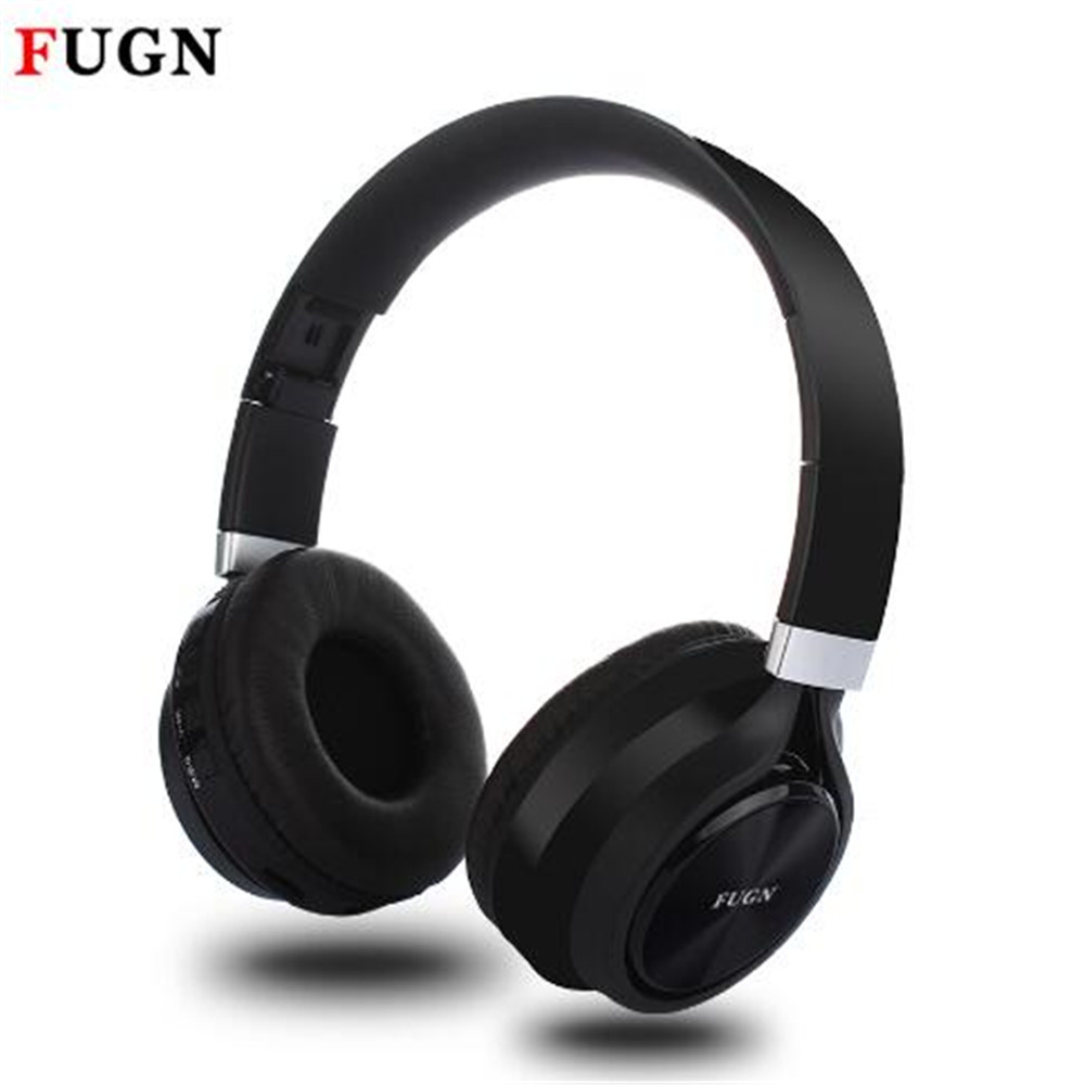2018063001 43.99usd 7 colours headphone For Mp4 Player Computer Mobile Telephone Earphone 123