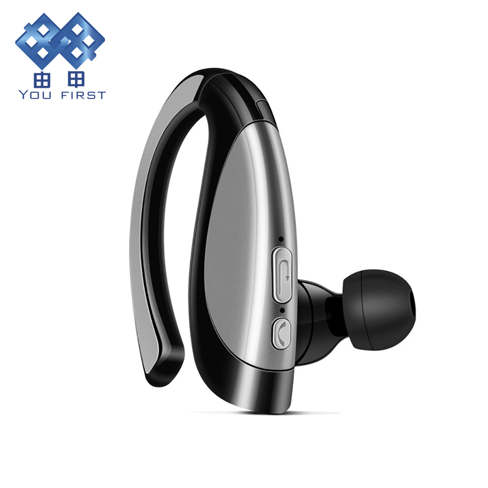 YOU FIRST T2 New Stereo Headset Bluetooth Earphone Headphone Wireless Earphones Handfree With Mic for iPhone Xiaomi HTC Phones absolute stylish sport v4 1 q2 sound bass stereo bluetooth earphone wireless handfree with mic for phones