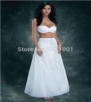 Vestido-Longo-White-Petticoat-Crinoline-Underskirt-Jupon-For-Wedding-Dress-No-Hoop-Wedding-Accessories-Anagua-In