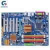 Gigabyte GA P43 ES3G 100 Original Motherboard LGA775 DDR2 USB2 0 16G P43 P43 ES3G Desktop