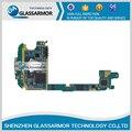 Glassarmor funcionam bem para samsung galaxy s3 i9300 original motherboard mainboard placa de cartão de melhor qualidade frete grátis