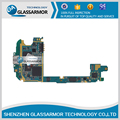 Glassarmor originales funcionan bien para samsung galaxy s3 i9300 tarjeta motherboard mainboard junta mejor calidad envío gratis