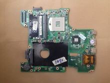 SHELI laptop Motherboard mainboard for dell vostro 3450 v3450 JYYRY 0JYYRY CN 0JYYRY for intel cpu