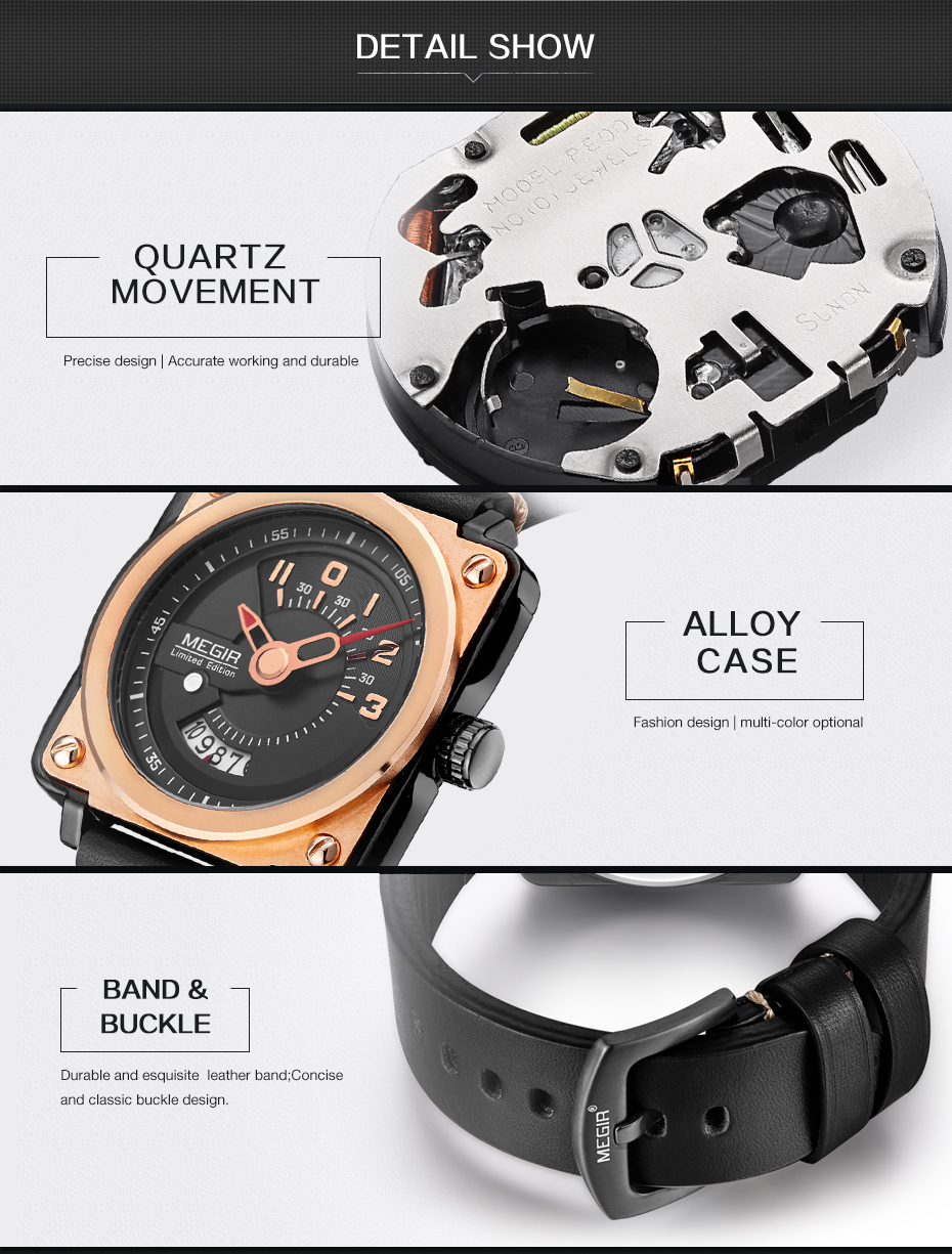 Military Watch (3)