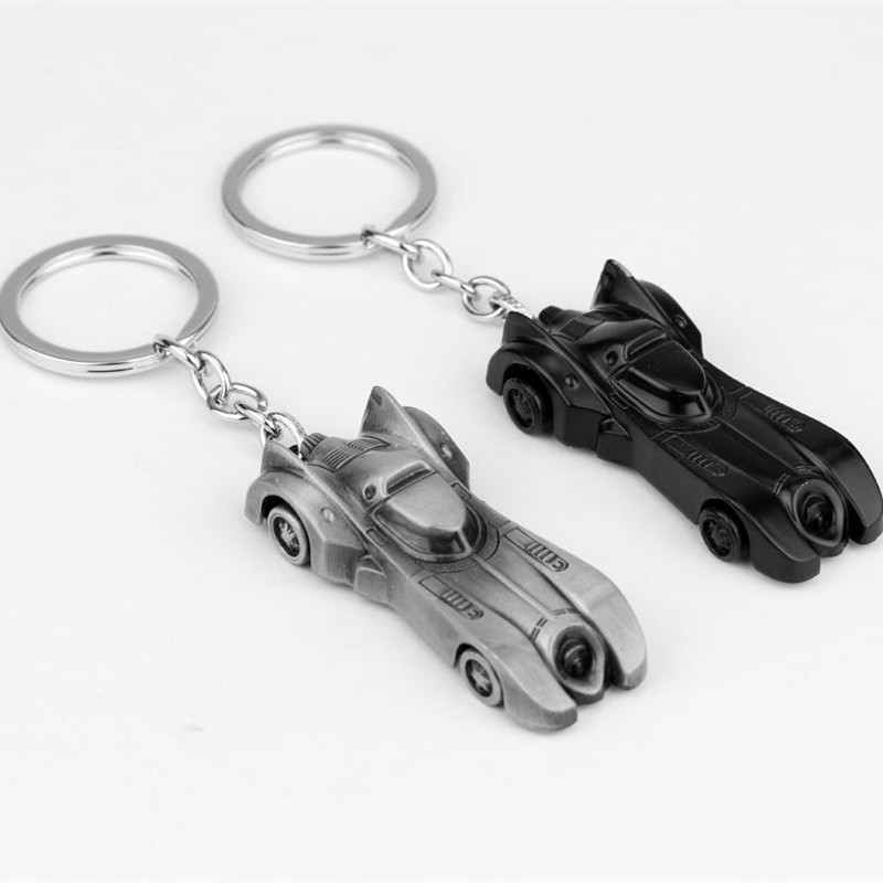 Compare Prices On Supercar Keys Online Shopping Buy Low Price