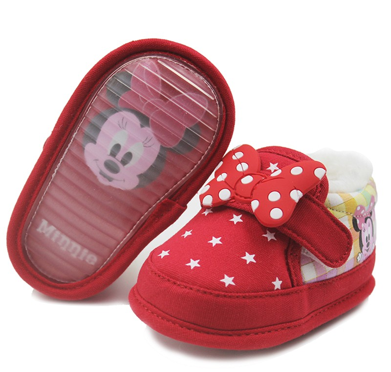 Baby First Walker Shoes (22)