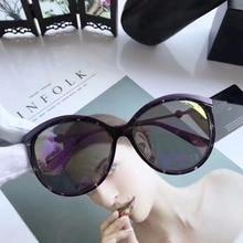 2017 Polarized UV400 sunglasses Women Brand Designer Eyewear sunglasses driving femininity eyeglass de sol women glasses summer
