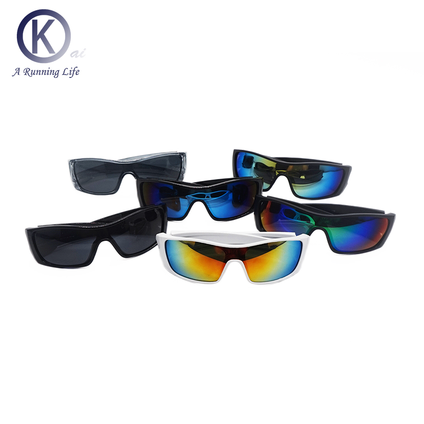 3850a9920b Quality Skiing Goggles Outdoor Sunglasses Sports Goggles Cross country  skiing UV400 Outdoor Sunglasses Riding Windproof-in Skiing Eyewear from  Sports ...