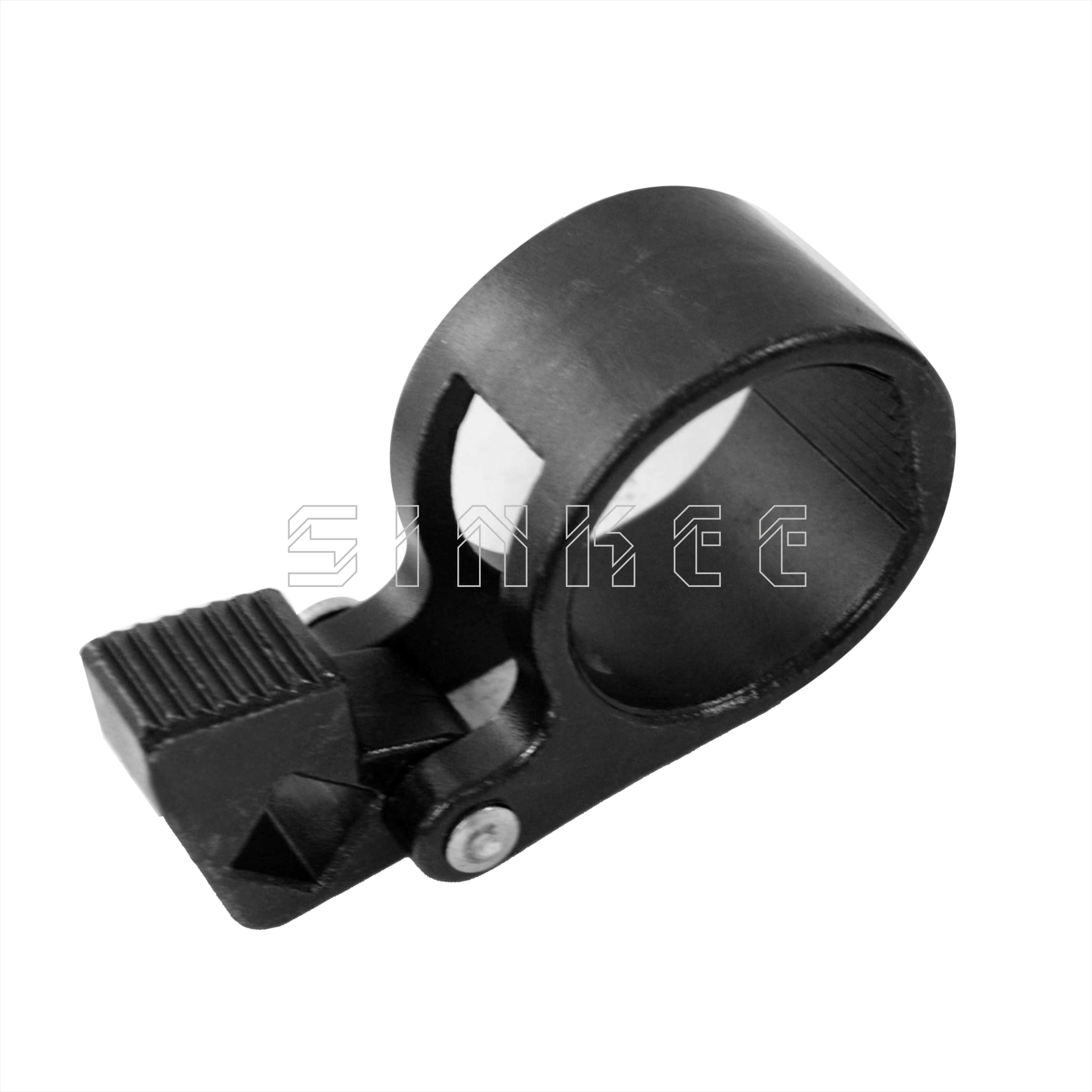 Prix pour 1/2 pouces Cravate Tige Clé 27-42mm Universel Direction Piste Tige Suppression Garage Outil