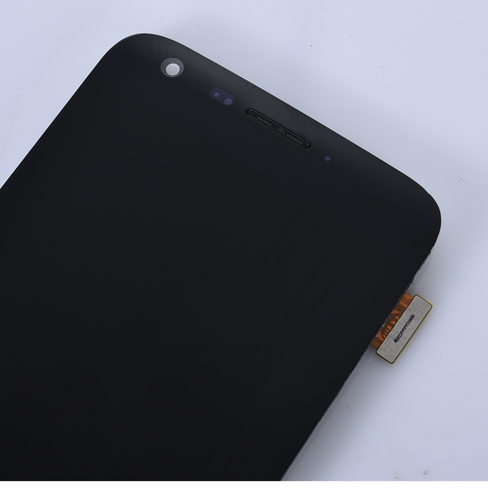 display for lg g5 lcd touch screen with frame digitizer for lg g5