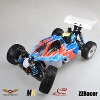МК нитро питание go21 Двигатели для автомобиля Дистанционное управление грузовик гоночный автомобиль нейлон Рамки