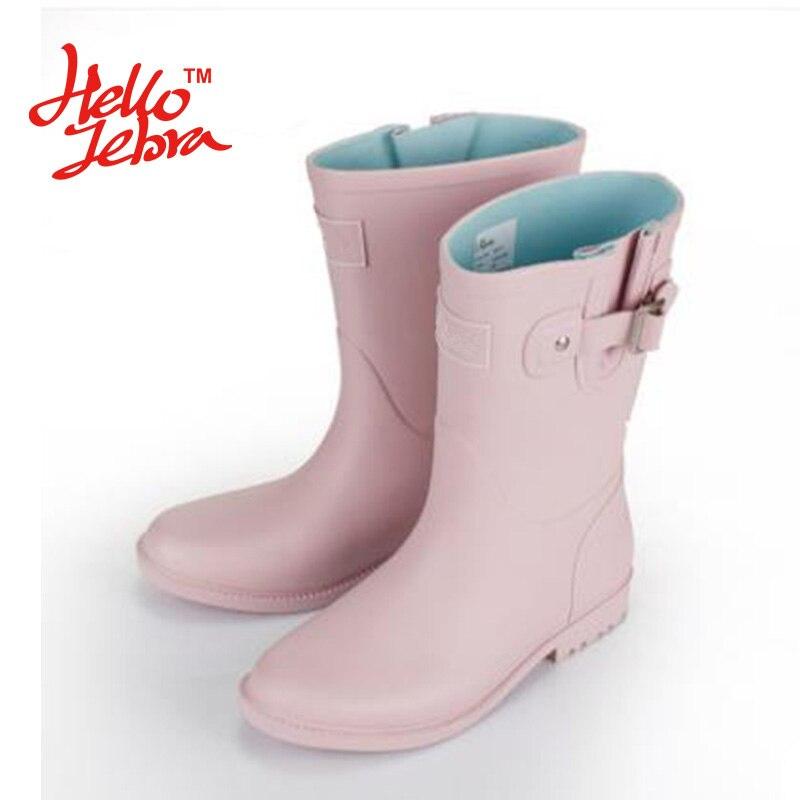 Online Get Cheap Cream Colored Boots for Women -Aliexpress.com ...