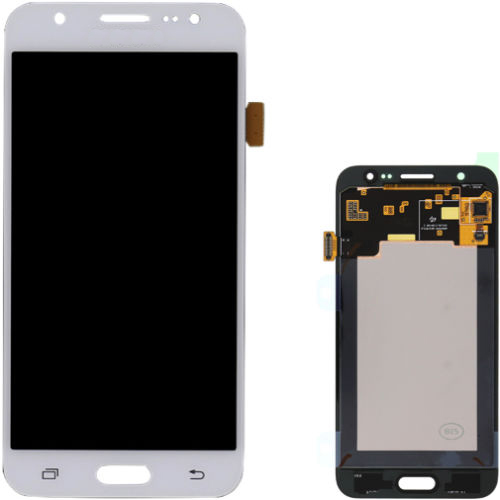 A LCD Display+Touch Screen Digitizer assembly for Samsung Galaxy J510FN J510F J510M J510Y J510G free shipping