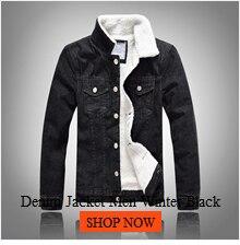 2018 Manufacturers Coats Vogue Clothes Denim Jackets Thick Winter Jackets Heat Jackets Denims Males coat HTB1qec sr5YBuNjSspoq6zeNFXag
