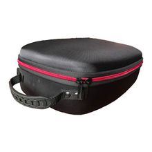 Storage Bag Portable Hard EVA Travel Protective Case Carrying Box Cover for Oculus Quest Virtual Reality System Accessories ulanzi arimic protective case portable box hard travel carrying cover box for rode video rode videomic me microphone
