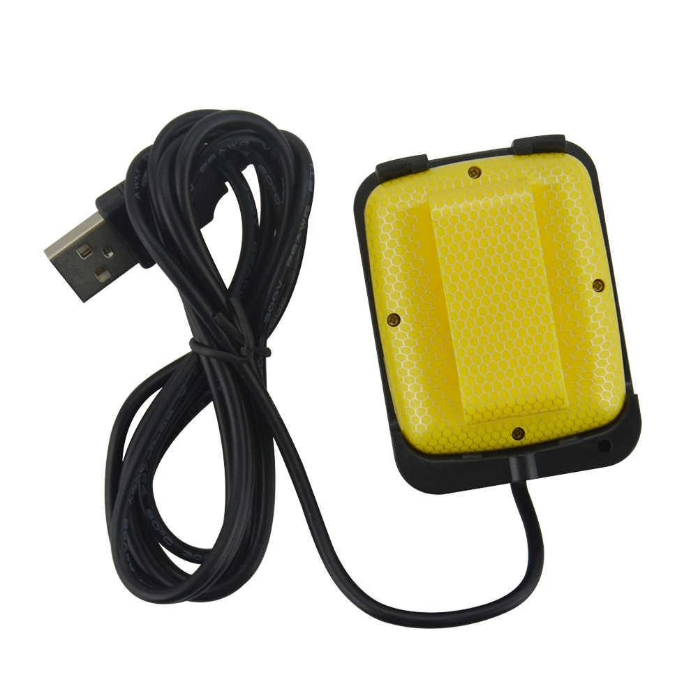 Di động GPS Tracker cho Xe hoặc Cá Nhân MT-90S với SOS/Tốc Độ Giới Hạn Báo Động Dài Thời Gian Chờ lên đến 12 ngày Vật Nuôi Tracker