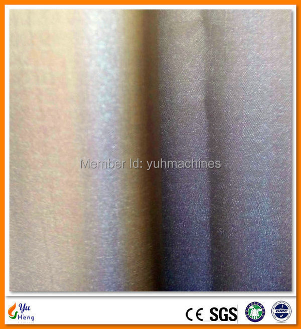 2015 hot sell radiation protection radiation proof fabric 6