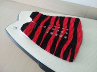 Surfboard Traction Pad Surf Deck Pad 3M Pad