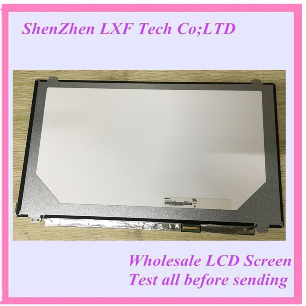 N156HGE-EAB N156HGE-EA2 N156HGE-EBB N156HGE-EAL Original 15.6 inch laptop LCD Display