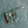 Nova Placa de circuito principal/mother board PCB 200D de peças de reparo para Canon EOS SLR