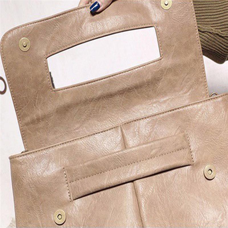 ladies bags (23)