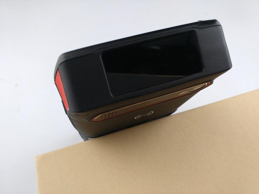 CFON640  (13)