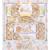 18 Pçs/sets 100 Cotton moda Baby Boy Newborn Gift Set outono E Inverno Camouflage Bonito Terno Completo O-pescoço Do Bebê Meninos roupas