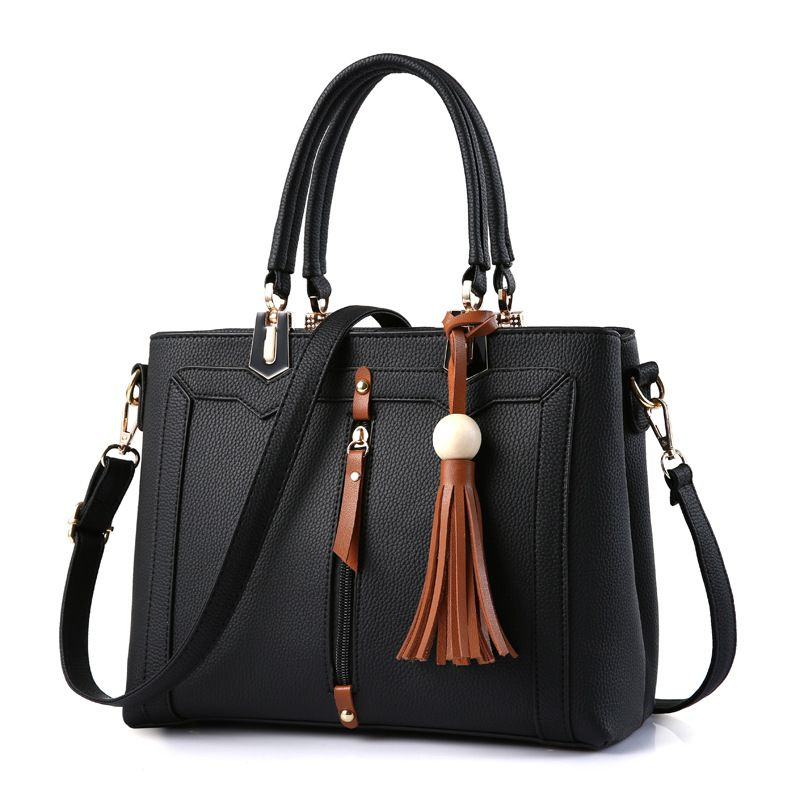 Fashion Women Handbag Tote Crossbody Bag Female Top-handle Bags Famous Brands PU Leather Handbags Shoulder Bag Sac ada instruments ada ruber 32
