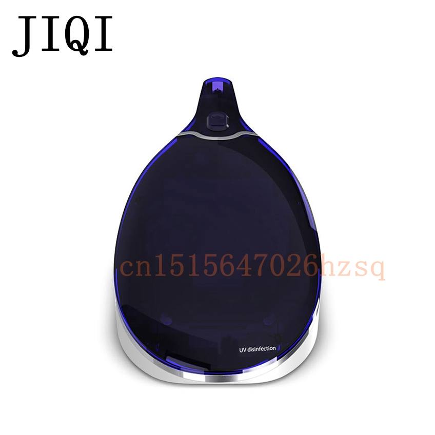 JIQI UV Dust Mite Controller Electirc 400W Mites-killing Collector for home bed mites Killing device Vacuum Cleaner kind worth killing