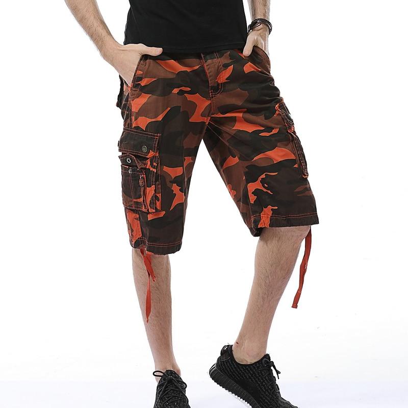 Popular Red Mens Shorts-Buy Cheap Red Mens Shorts lots from China ...