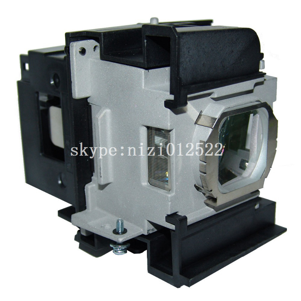 Free-Shipping-Yanuoda-ET-LAA310-Projector-Lamp-With-Housing-for-PANASONIC-PT-AE7000U-PT-AT5000 (1)