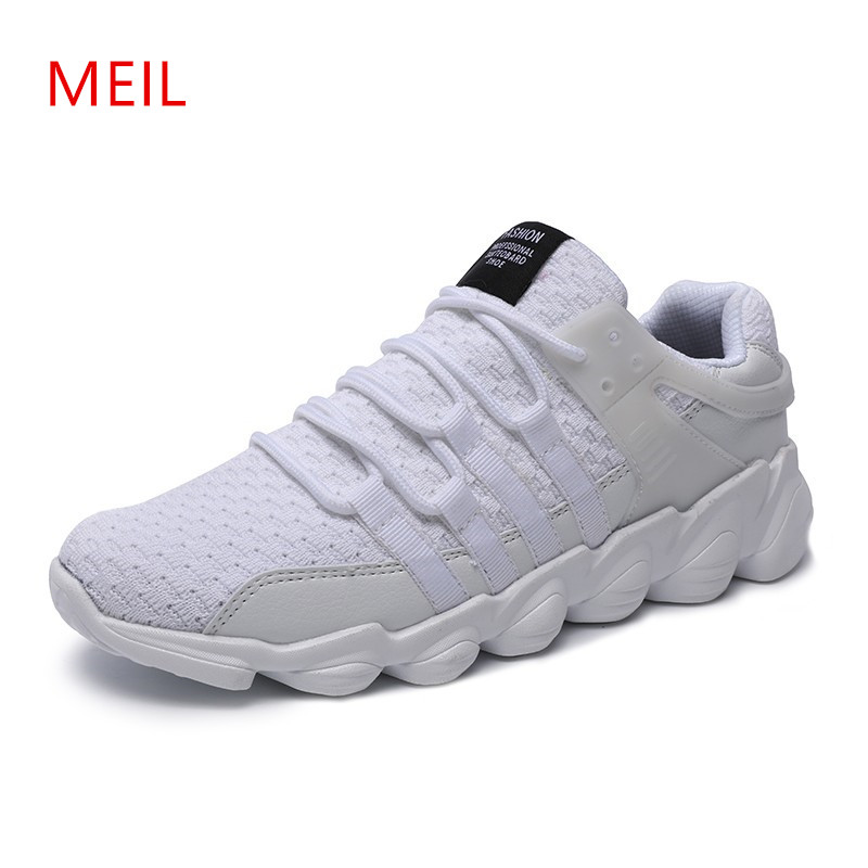 De Bas Hot Occasionnels Dentelle Chaussures Mode Summer Confortable Mesh 3 Zapatillas Hommes 2 Plat 1 Hombre up Respirant nxqr4wHrW