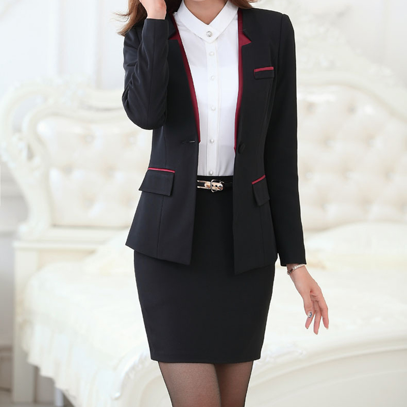 suit jacket pattern Picture - More Detailed Picture about ...