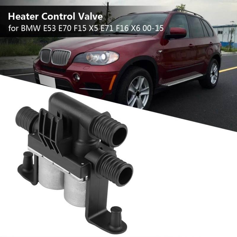 BMW e53 e70 e71 /_ Radiator Drain Plug /_ GENUINE new