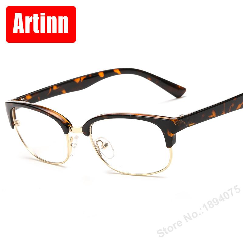 df7942d3b6 Buy glasses frames fancy and get free shipping on AliExpress.com